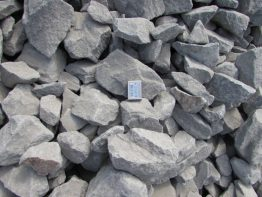 Бутовый камень 70-150